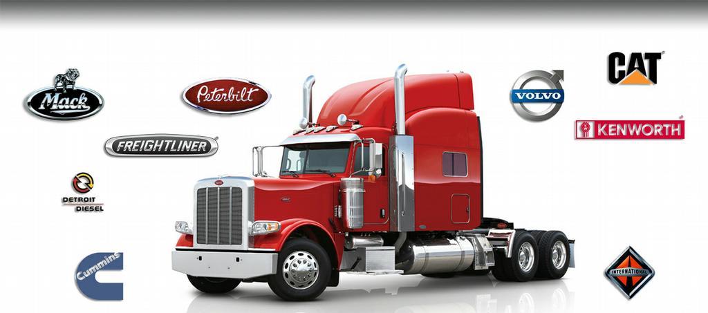 Truck Repair Directory Nationwide Semi Service Locator Road Service, Shops, Towing & More! Truck Repair. Tire Repair. Towing Service. Truck Shops. Services: Road Service, Truck Repair, Tire Repair, Towing Service, Truck Shops.